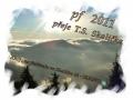 pf 2011 p1050252.jpg