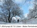 p.f. zima.jpg