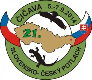 logo_21_cs_potlach