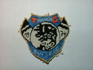 dscf8133