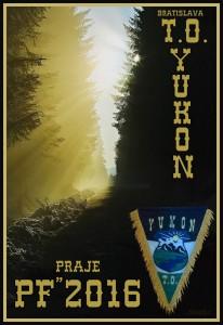 pf_yukon_ba