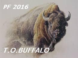 T.O.Buffalo PF 2016