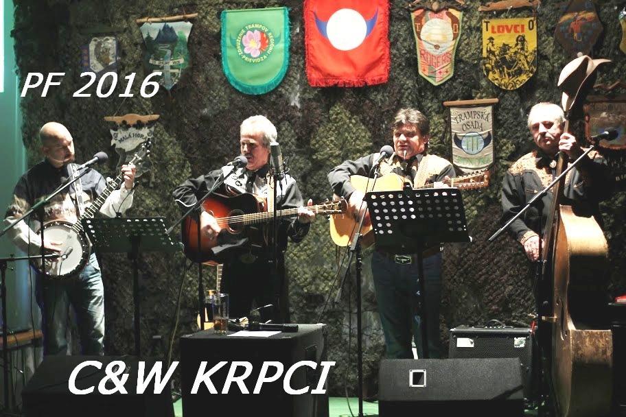 pf 2016 krpci 1