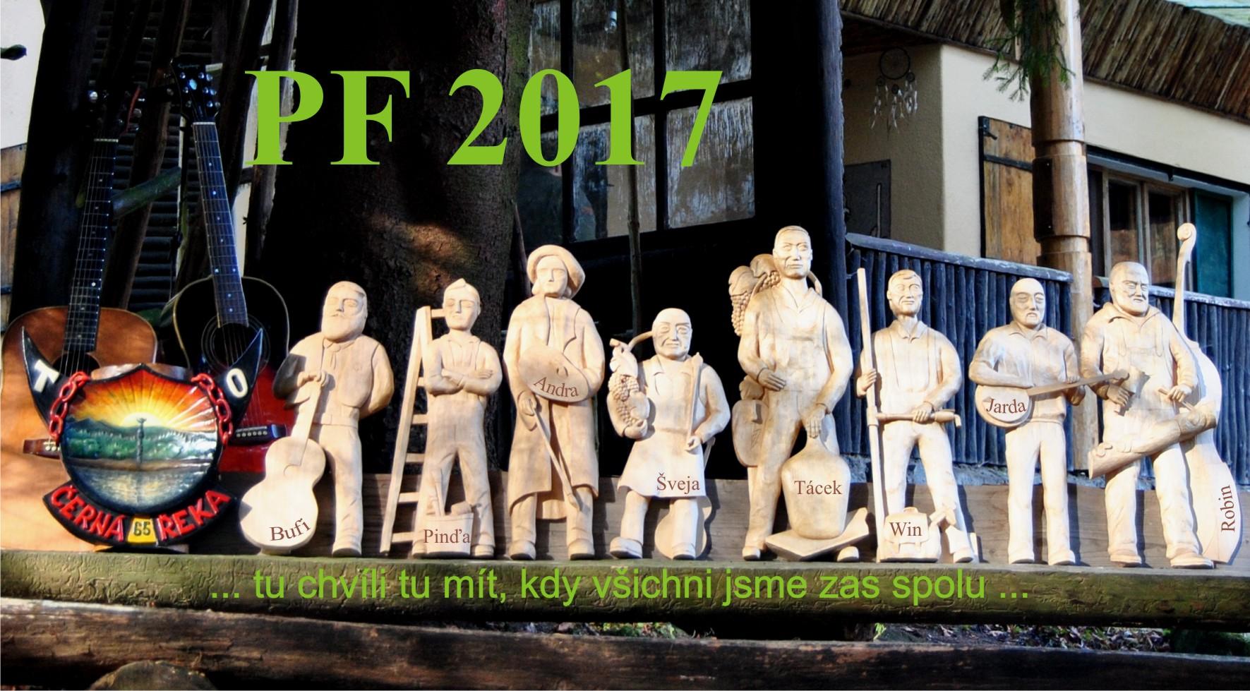 PF 2017 1