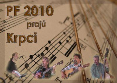 krpcipf2010